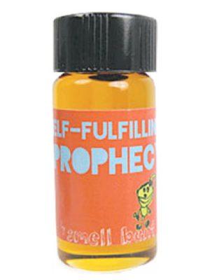 Elf-Fulfilling Prophecy Smell Bent für Frauen und Männer