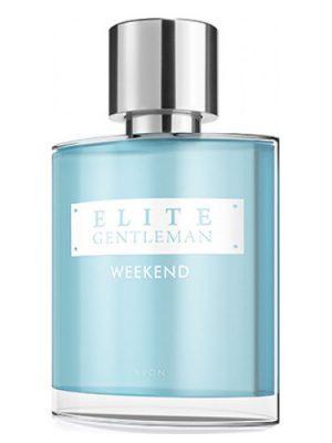 Elite Gentleman Weekend Avon für Männer