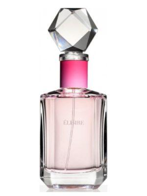 Elixir Absolu Elisire für Frauen