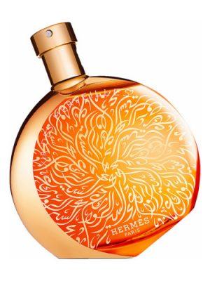 Elixir Des Merveilles Calligraphie Hermès für Frauen und Männer