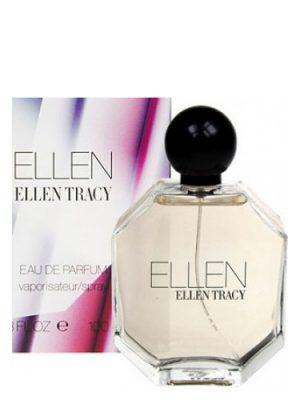Ellen Ellen Tracy für Frauen
