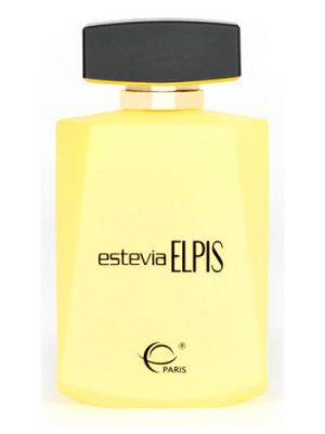 Elpis Estevia Parfum für Frauen