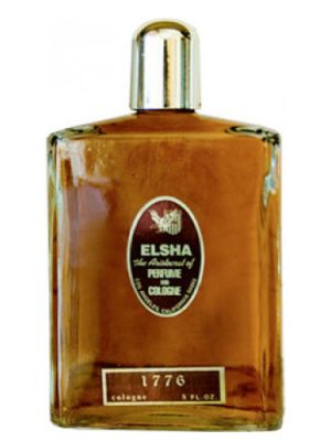 Elsha Elsha für Männer