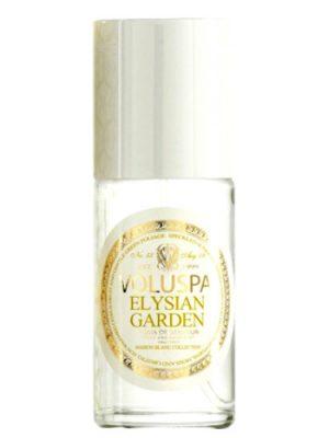 Elysian Garden Voluspa für Frauen und Männer