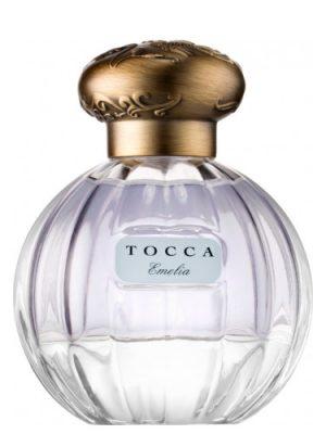 Emelia Tocca für Frauen