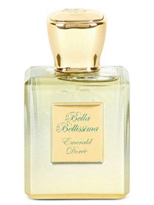 Emerald Dorée Bella Bellissima für Frauen und Männer