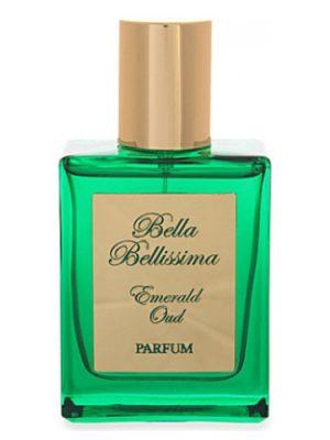 Emerald Oud Bella Bellissima für Frauen
