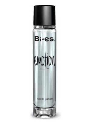 Emotion Bi-es für Frauen