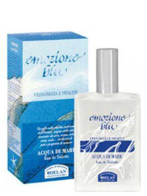 Emozione Blu Helan für Männer