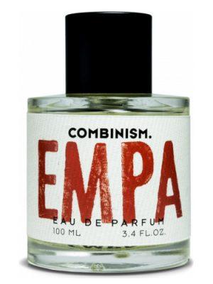 Empa Atelier PMP für Frauen und Männer