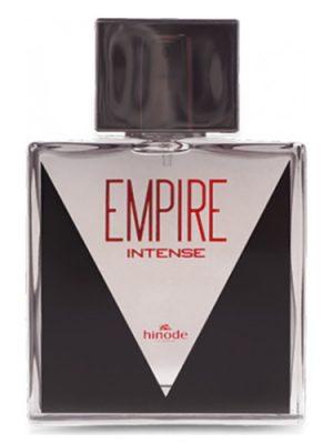 Empire Intense Hinode für Männer