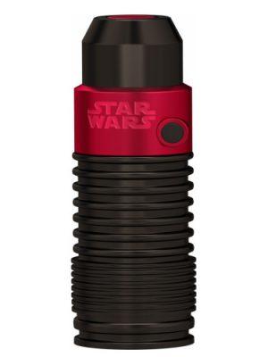 Empire Star Wars Perfumes für Männer