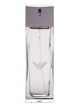 Emporio Armani Diamonds for Men Giorgio Armani für Männer