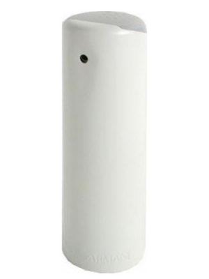 Emporio Armani White For Her Giorgio Armani für Frauen