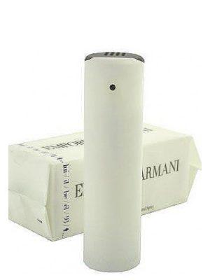 Emporio Armani White For Him Giorgio Armani für Männer