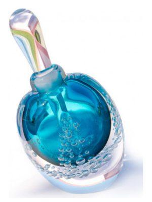 Enchant Parfum JoAnne Bassett für Frauen und Männer