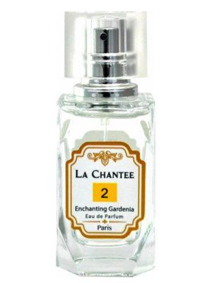 Enchanting Gardenia No. 2 La Chantee für Frauen