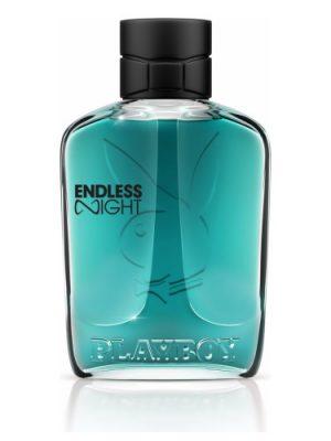 Endless Night For Him Playboy für Männer