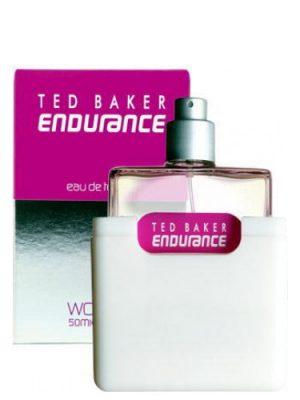 Endurance Women Ted Baker für Frauen