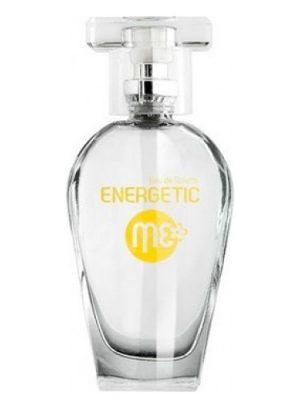 Energetic Me Fleur de Sante für Frauen