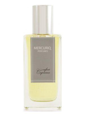 Enfant Capricieux Mercurio Perfumes für Frauen und Männer