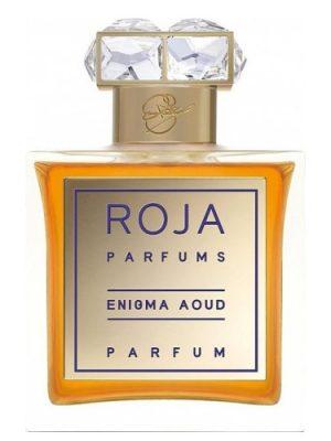 Enigma Aoud Roja Dove für Frauen