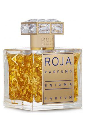 Enigma Parfum d'Or Roja Dove für Frauen