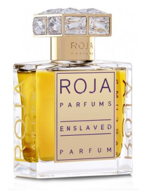 Enslaved Roja Dove für Frauen