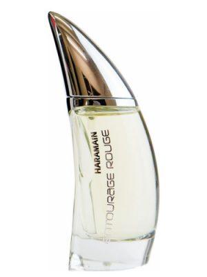Entourage Rouge Al Haramain Perfumes für Frauen und Männer