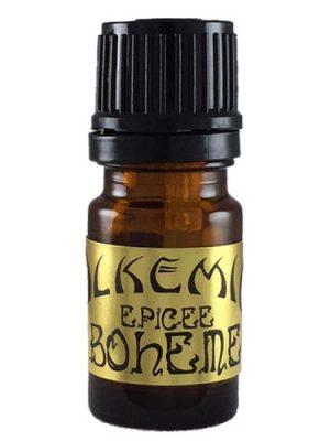Epicée Bohème Alkemia Perfumes für Frauen und Männer