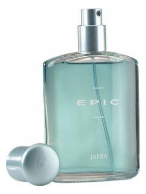 Epic JAFRA für Männer