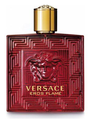 Eros Flame Versace für Männer
