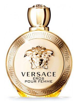 Eros Pour Femme Versace für Frauen