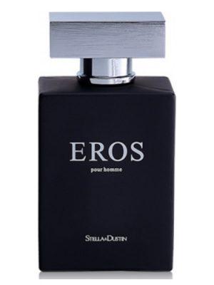 Eros Stella & Dustin für Männer