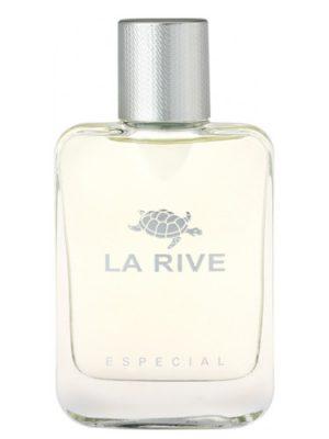 Especial La Rive für Männer