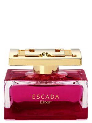 Especially Escada Elixir Escada für Frauen