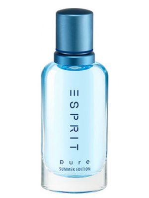 Esprit Pure Summer Edition For Men Esprit für Männer