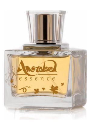 Essence Amordad für Frauen