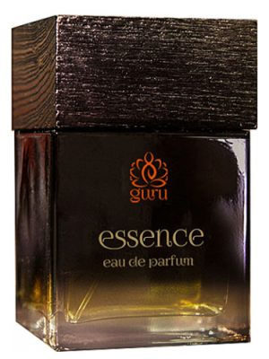 Essence Guru Perfumes für Frauen und Männer
