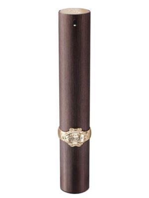 Essence de Bois Precieux Cigar für Männer