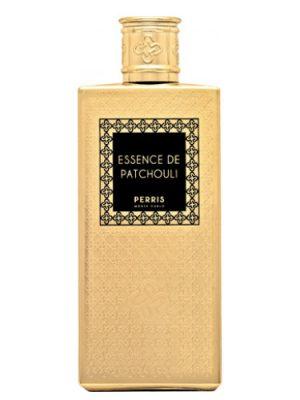 Essence de Patchouli Perris Monte Carlo für Frauen und Männer
