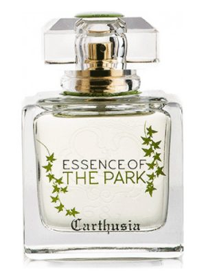 Essence of the Park Carthusia für Frauen