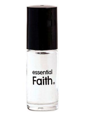 Essential Faith Essential Faith für Frauen und Männer