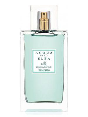 Essenza di un'Isola Smeraldo Acqua dell Elba für Frauen