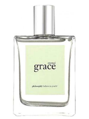 Eternal Grace Philosophy für Frauen
