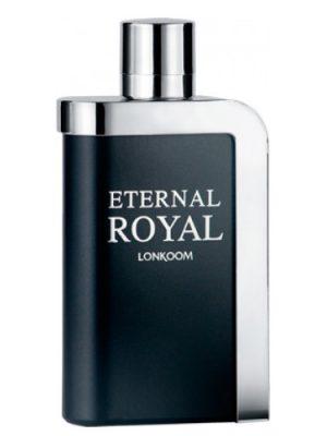 Eternal Royal Lonkoom Parfum für Männer
