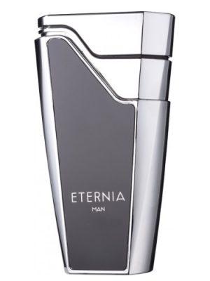 Eternia Man Armaf für Männer