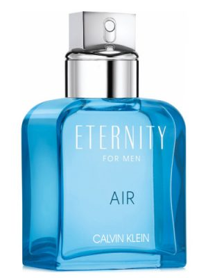 Eternity Air For Men Calvin Klein für Männer