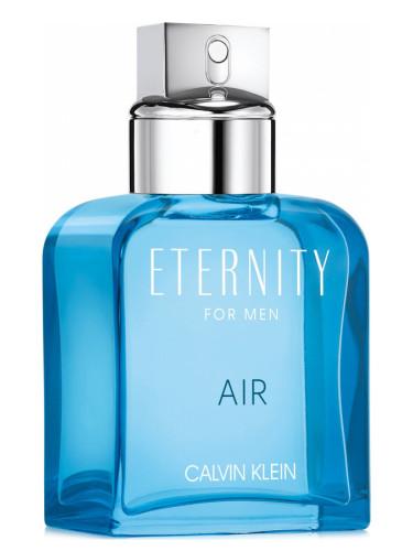 Eternity Air For Men Calvin Klein für Männer