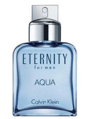 Eternity Aqua for Men Calvin Klein für Männer